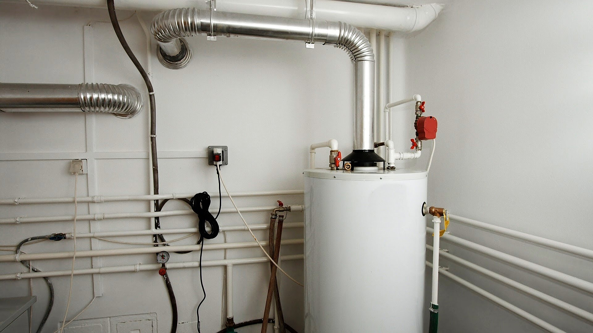Palm Beach Water Heater Installers - Water Heater Installation, Water Heaters, tankless & gas repairs, expansion tanks- 18-We do Water Heater Installation and Repair, Natural Gas Water Heaters, 24/7 Emergency Water Heater Service and Maintenance, Hybrid Water Heaters, Water Heater Expansion Tank, Commercial Water Heater Services, Tankless Water Heaters Installations, and more