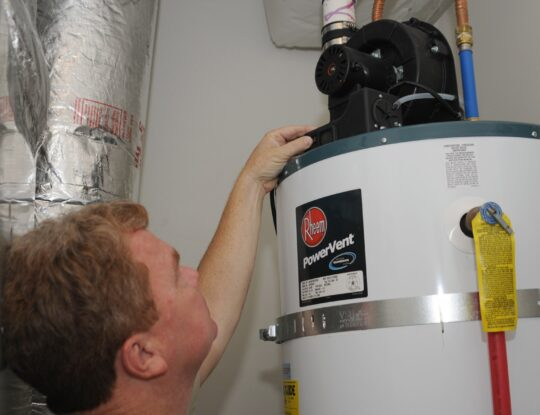 Palm Beach Water Heater Installers - Water Heater Installation, Water Heaters, tankless & gas repairs, expansion tanks- 5-We do Water Heater Installation and Repair, Natural Gas Water Heaters, 24/7 Emergency Water Heater Service and Maintenance, Hybrid Water Heaters, Water Heater Expansion Tank, Commercial Water Heater Services, Tankless Water Heaters Installations, and more