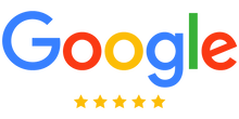 5 Star Google Review- Palm Beach Water Heater Installers-We do Water Heater Installation and Repair, Natural Gas Water Heaters, 24/7 Emergency Water Heater Service and Maintenance, Hybrid Water Heaters, Water Heater Expansion Tank, Commercial Water Heater Services, Tankless Water Heaters Installations, and more