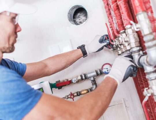 247 Emergency Water Heater Service-Palm Beach Water Heater Installers-We do Water Heater Installation and Repair, Natural Gas Water Heaters, 24/7 Emergency Water Heater Service and Maintenance, Hybrid Water Heaters, Water Heater Expansion Tank, Commercial Water Heater Services, Tankless Water Heaters Installations, and more