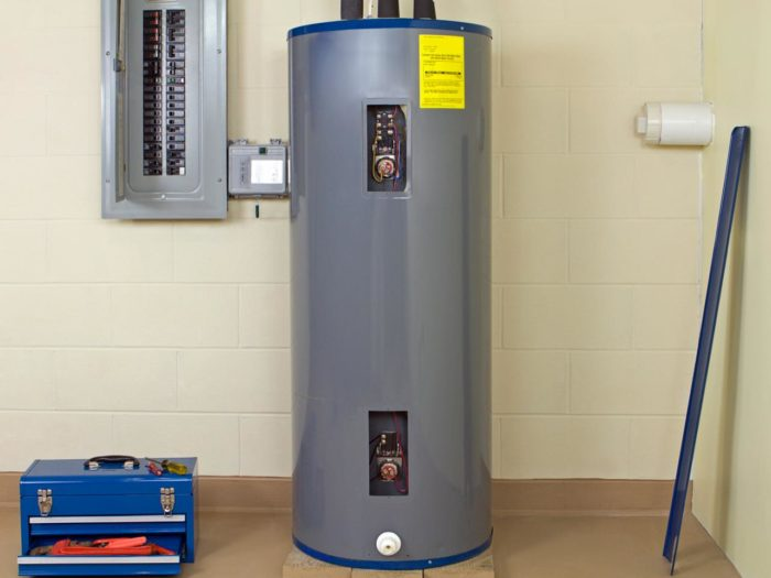Electric Water Heaters-Palm Beach Water Heater Installers-We do Water Heater Installation and Repair, Natural Gas Water Heaters, 24/7 Emergency Water Heater Service and Maintenance, Hybrid Water Heaters, Water Heater Expansion Tank, Commercial Water Heater Services, Tankless Water Heaters Installations, and more