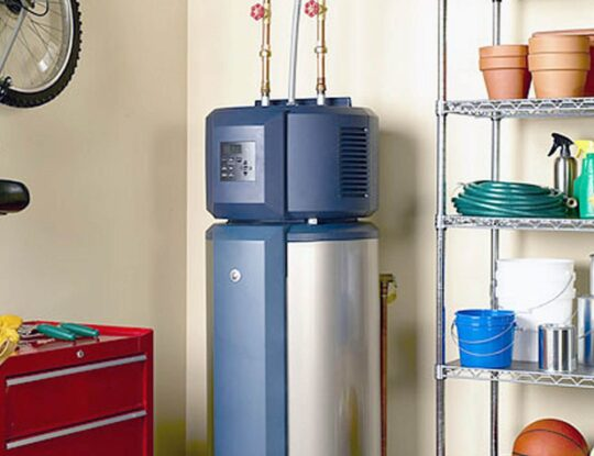 Hybrid Water Heaters-Palm Beach Water Heater Installers-We do Water Heater Installation and Repair, Natural Gas Water Heaters, 24/7 Emergency Water Heater Service and Maintenance, Hybrid Water Heaters, Water Heater Expansion Tank, Commercial Water Heater Services, Tankless Water Heaters Installations, and more