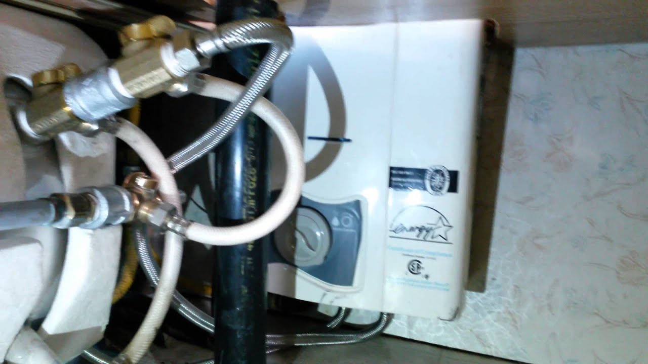 L.P. Gas Water Heaters-Palm Beach Water Heater Installers-We do Water Heater Installation and Repair, Natural Gas Water Heaters, 24/7 Emergency Water Heater Service and Maintenance, Hybrid Water Heaters, Water Heater Expansion Tank, Commercial Water Heater Services, Tankless Water Heaters Installations, and more