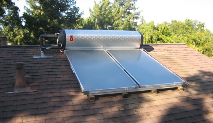 Solar Powered Water Heaters-Palm Beach Water Heater Installers-We do Water Heater Installation and Repair, Natural Gas Water Heaters, 24/7 Emergency Water Heater Service and Maintenance, Hybrid Water Heaters, Water Heater Expansion Tank, Commercial Water Heater Services, Tankless Water Heaters Installations, and more