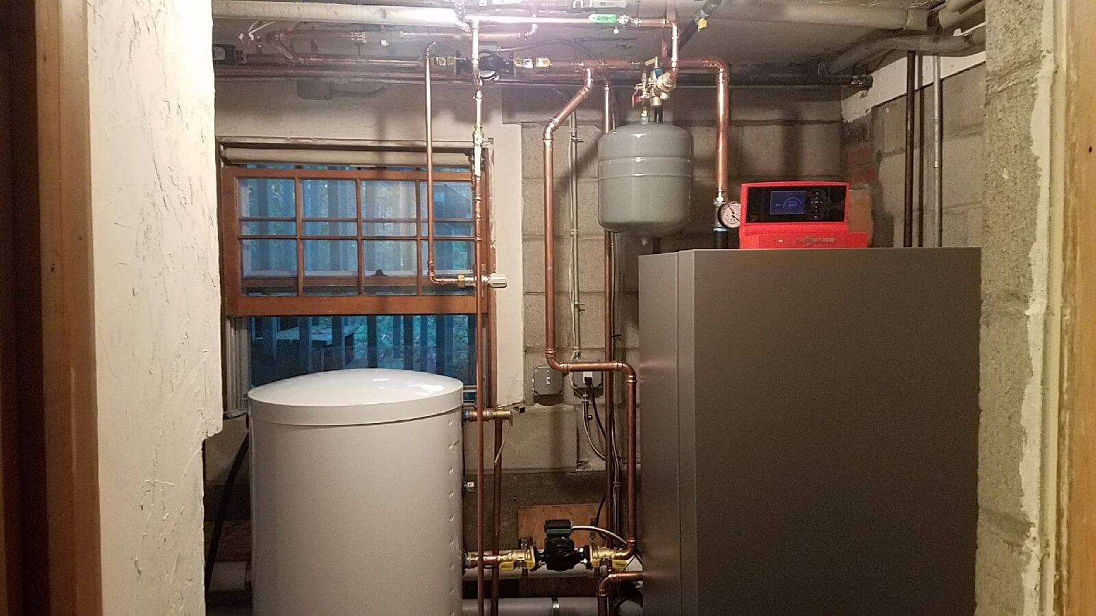 The Importance in Upgrading Your Water Heater-Palm Beach Water Heater Installers-We do Water Heater Installation and Repair, Natural Gas Water Heaters, 24/7 Emergency Water Heater Service and Maintenance, Hybrid Water Heaters, Water Heater Expansion Tank, Commercial Water Heater Services, Tankless Water Heaters Installations, and more