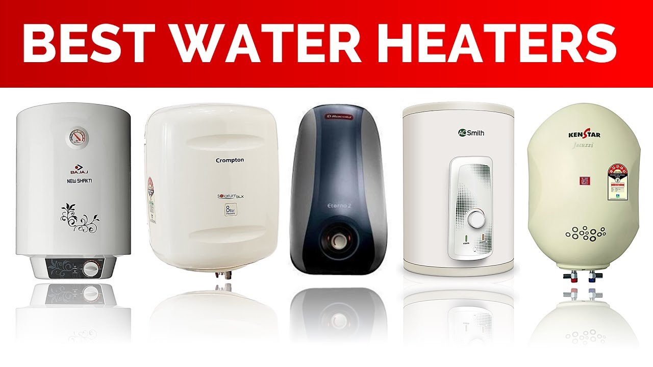 Water Heater Brands-Palm Beach Water Heater Installers-We do Water Heater Installation and Repair, Natural Gas Water Heaters, 24/7 Emergency Water Heater Service and Maintenance, Hybrid Water Heaters, Water Heater Expansion Tank, Commercial Water Heater Services, Tankless Water Heaters Installations, and more