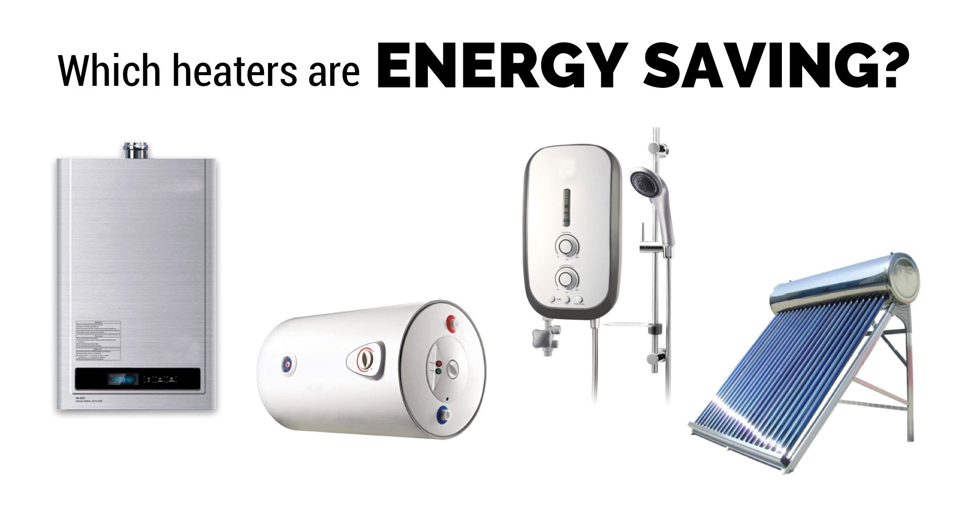 Water Heater Energy Saver-Palm Beach Water Heater Installers-We do Water Heater Installation and Repair, Natural Gas Water Heaters, 24/7 Emergency Water Heater Service and Maintenance, Hybrid Water Heaters, Water Heater Expansion Tank, Commercial Water Heater Services, Tankless Water Heaters Installations, and more