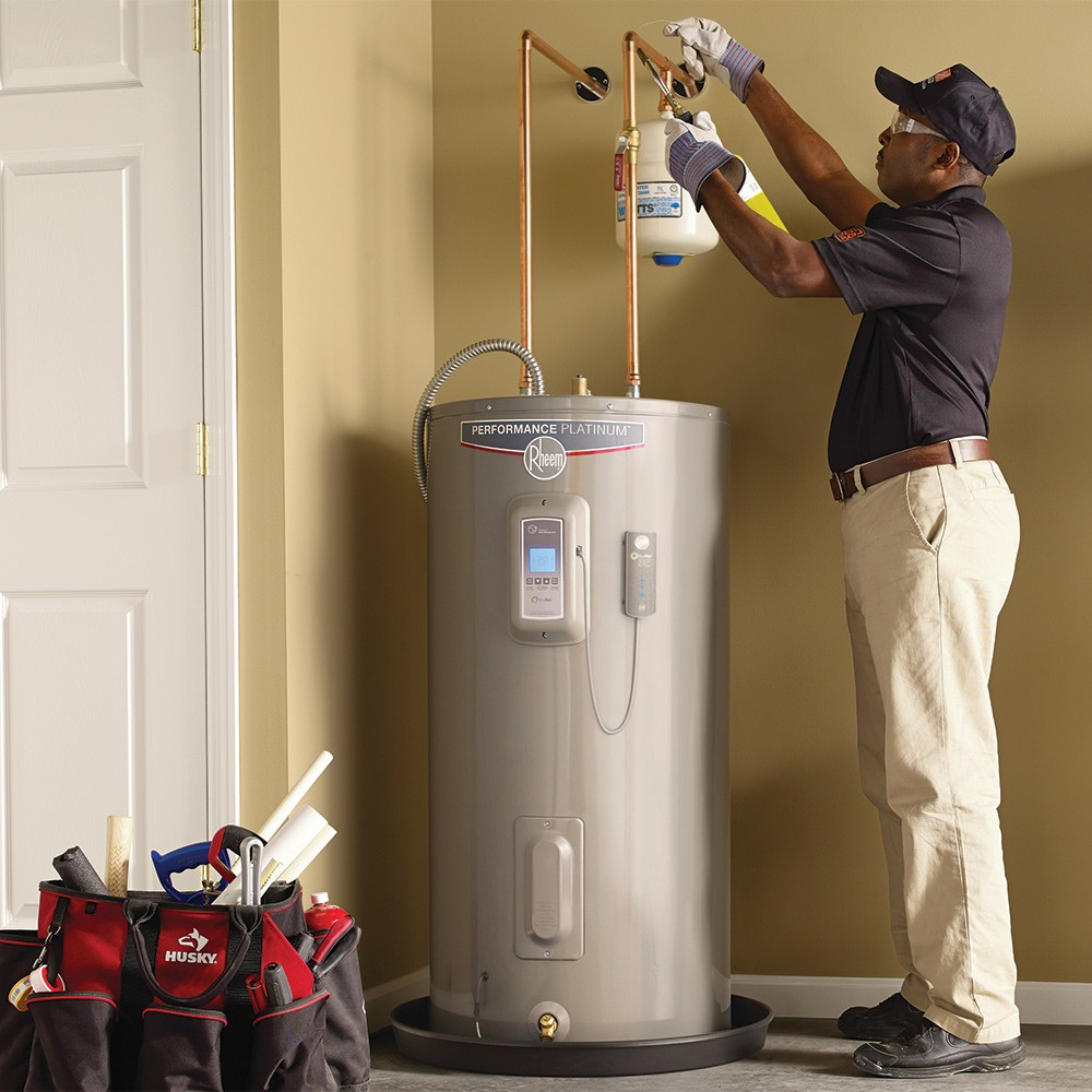 Water Heater Installation-Palm Beach Water Heater Installers-We do Water Heater Installation and Repair, Natural Gas Water Heaters, 24/7 Emergency Water Heater Service and Maintenance, Hybrid Water Heaters, Water Heater Expansion Tank, Commercial Water Heater Services, Tankless Water Heaters Installations, and more