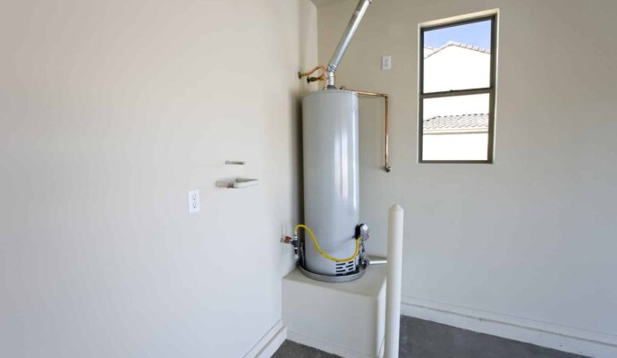 Water Heater Replacement-Palm Beach Water Heater Installers-We do Water Heater Installation and Repair, Natural Gas Water Heaters, 24/7 Emergency Water Heater Service and Maintenance, Hybrid Water Heaters, Water Heater Expansion Tank, Commercial Water Heater Services, Tankless Water Heaters Installations, and more