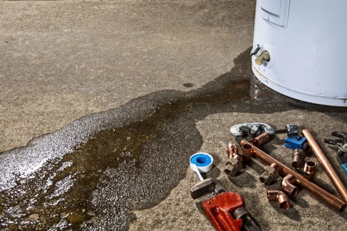 When to Replace a Water Heater in Your Home-Palm Beach Water Heater Installers-We do Water Heater Installation and Repair, Natural Gas Water Heaters, 24/7 Emergency Water Heater Service and Maintenance, Hybrid Water Heaters, Water Heater Expansion Tank, Commercial Water Heater Services, Tankless Water Heaters Installations, and more